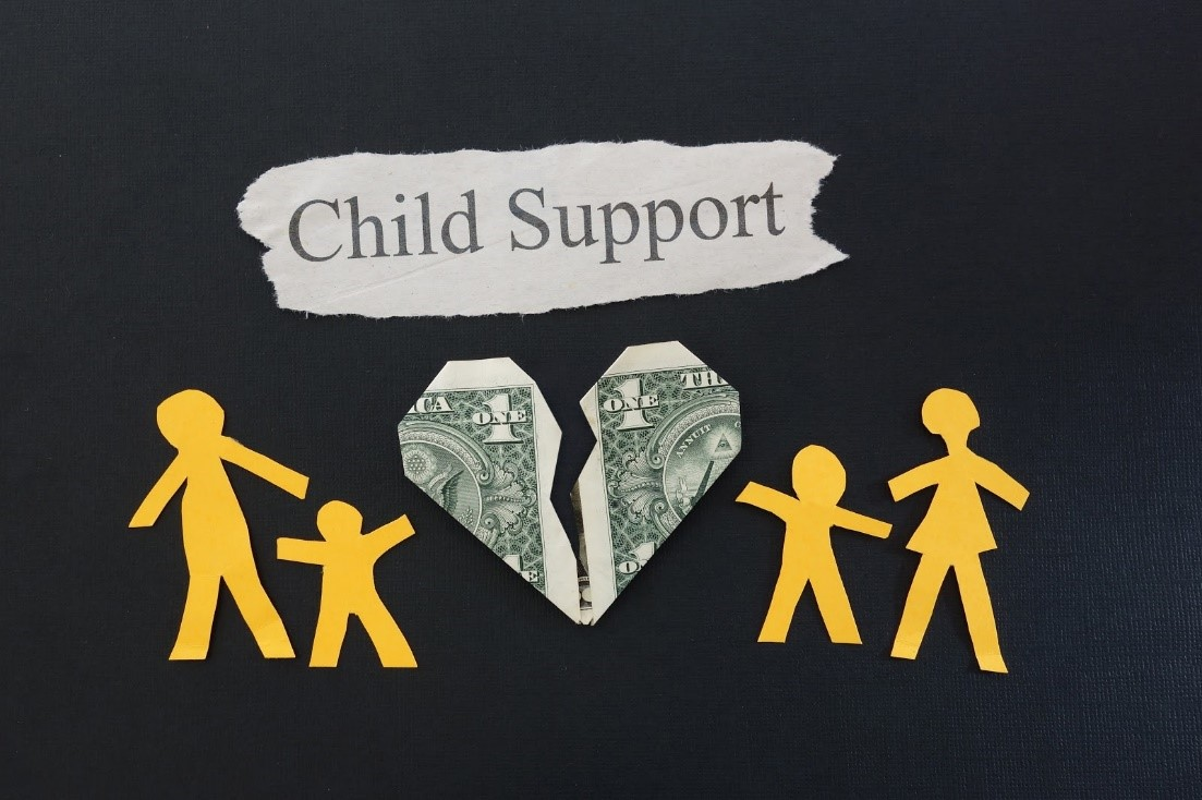 what-to-do-if-your-ex-stops-paying-child-support