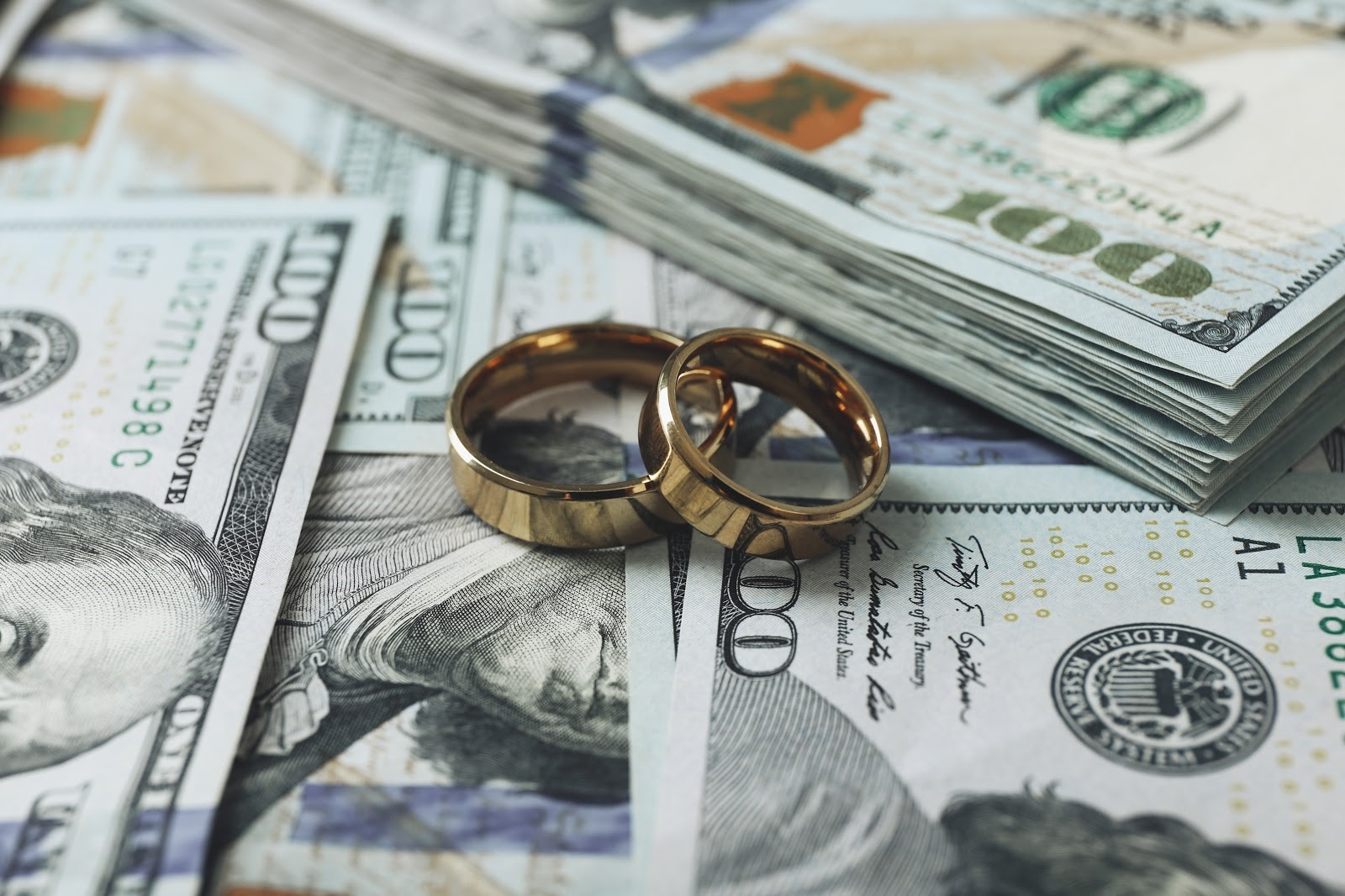 matrimonial-breach-of-fiduciary-matters